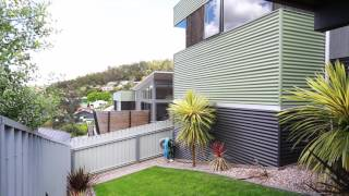 parry property presents 17 a duke street west launceston