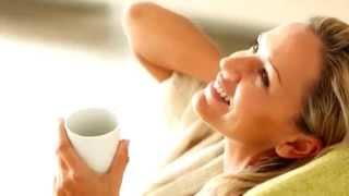 Монастырский чай лохотрон