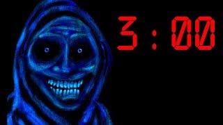 В 3:00 НОЧИ - Страшные Истории: Страшилки про Майнкрафт/Minecraft истории на ночь