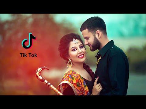 Mai Ta Tere Naal Sachi Layi Yaari Ve | Tik Tok Hits Song 2019 | Main Ta Jind Tere Piche Hariya