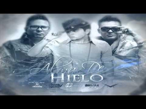 Samo & KJ Ft El Joey - Alma De Hielo ✓