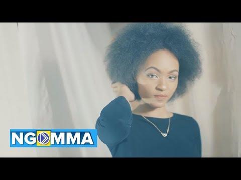 Dufla Diligon - Katapila (Official Video)