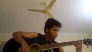 Download Hindi Video Songs - Sukhamani Nilaavu (Acoustic Cover)