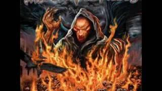 Mystic Prophecy - Evil Empires