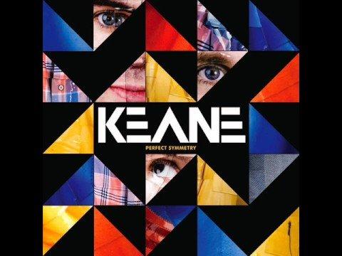 Keane - Spiralling (Full Album Version)