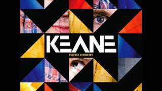 Keane - Spiralling (Full Album Version)