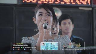 "Gambar cover "" Juragan Empang "" Biduan OT.EXTREME Live Betung Banyuasin  Minggu,11-11-18"