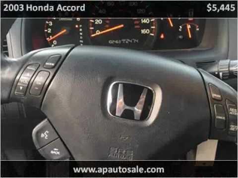 Honda used cars in jacksonville fl