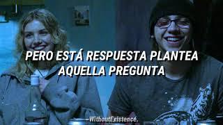 Blink-182 - Everytime I Look For You / Subtitulado