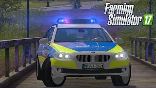 """[""""Notruf 112 - Die Feuerwehr Simulation"""", """"Notruf 112"""", """"Notruf"""", """"112"""", """"Feuerwehr"""", """"Fire Department"""", """"B3nny"""", """"landwirtschafts simulator 2017"""", """"ls15 feuerwehr"""", """"feuerwehr simulator"""", """"feuerwehr simulator 2016"""", """"farming simulator 2017"""", """"feuerwehrei"""