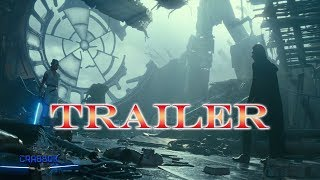 Star Wars Episode 9 Final Trailer - Breakdown