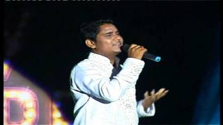 Melodious Kamal Khan Singing