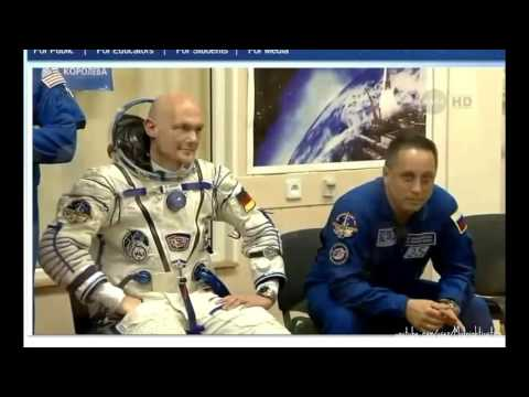 Space, It's All A Hoax   NASA = Never A Space Adventure 720P