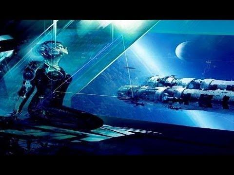 Epicuros - Interstellar (Ambient, Downtempo, Psybient)