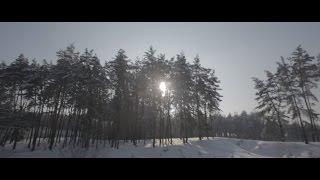 Зимовий Трофей XADO DRC 2016/ Харьков
