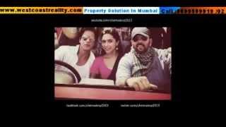 2013 Boyywood Movie Chennai Express  Shah Rukh Khan n Deepika Padukone   Title Track Teaser