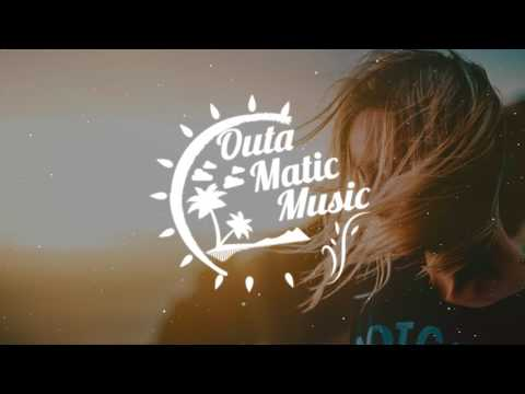 ODYSSEY - Fly feat. Amara Abonta (OutaMatic Remix)