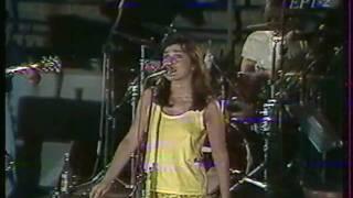 1985 ΗΡΑΚΛΕΙΟ ΚΡΗΤΗΣ Νο4 - ΛΟΥΚΙΑΝΟΣ & ΑΦΡΟΔΙΤΗ