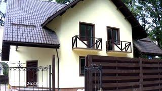 Ремонт квартир в киеве(Предлагаем качественный ремонт,на любой вкус и кошелёк), 2015-06-23T16:38:33.000Z)