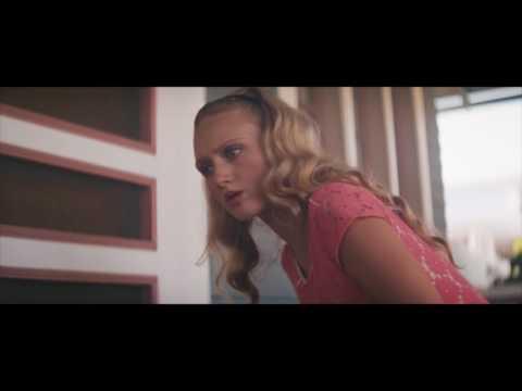 Marshmello   Alone Official Music Video Mp4