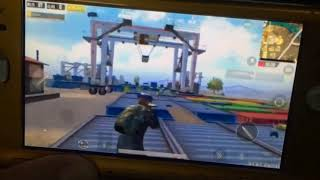 How to play pubg mobile on psp