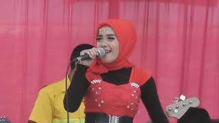 Bagai Ranting Kering - Cover by BMT Entertainment