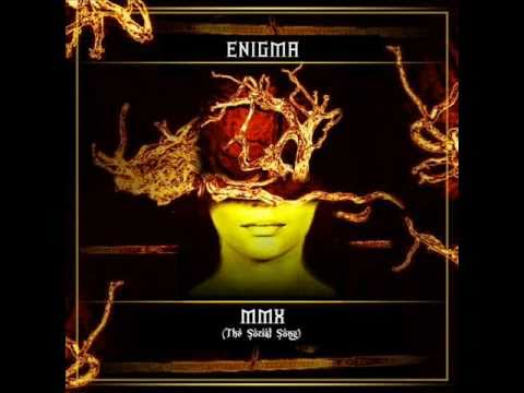 Enigma, MMX - The Social Song