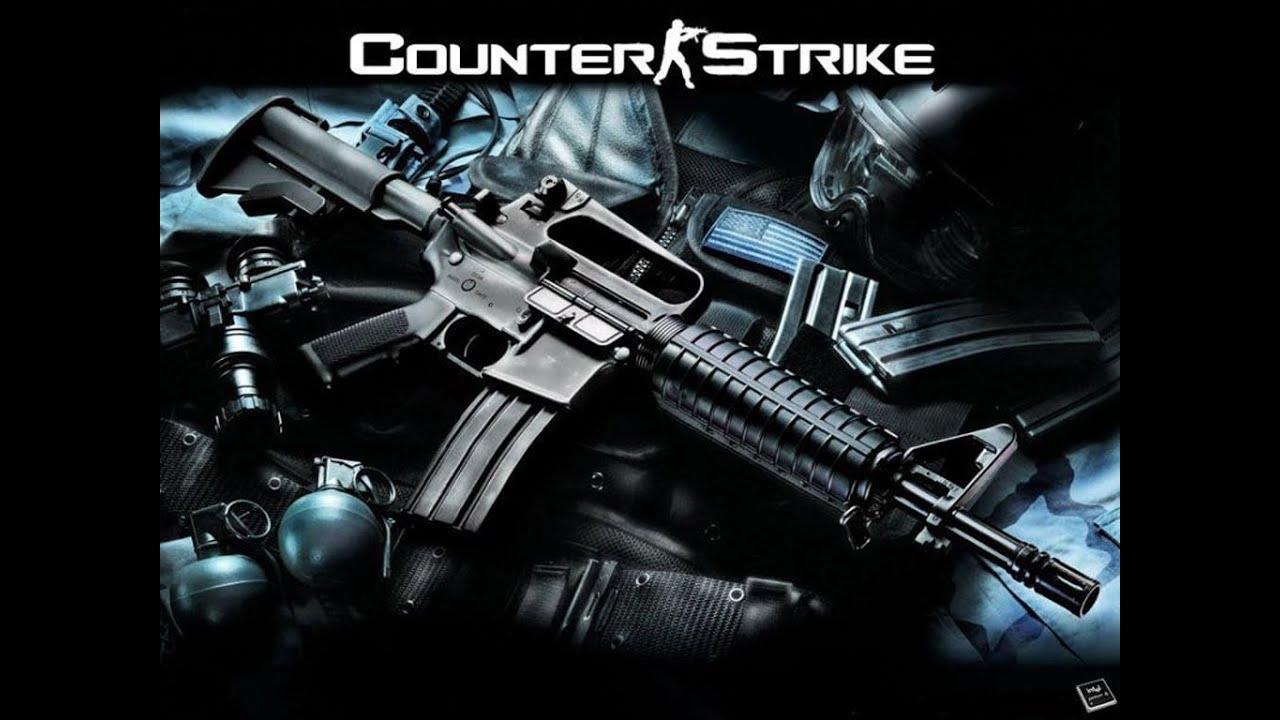 programa para jogar online counter strike 1.6