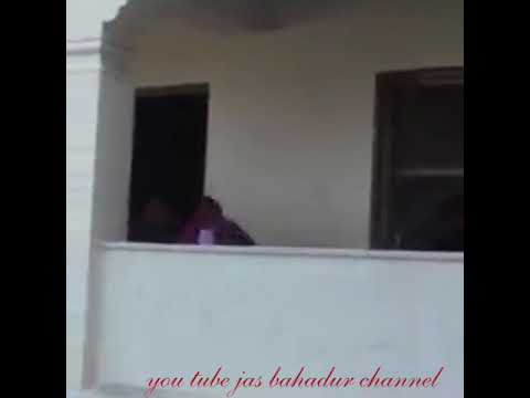 kathmandu nepal seto Gomba ko lama babu haru ko video jas bahadur tamang