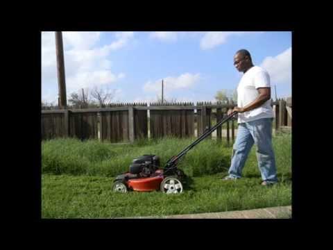 LAWN SERVICE ODESSA TX. #432-653-1729