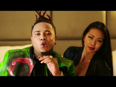 Shelow Shaq - Yo No Te La Quite - Video Oficial