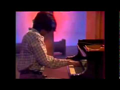 Youri Egorov plays Chopin Etude No. 3 Op. 10