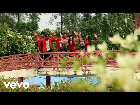 Godavary AMANY - Thanjavur