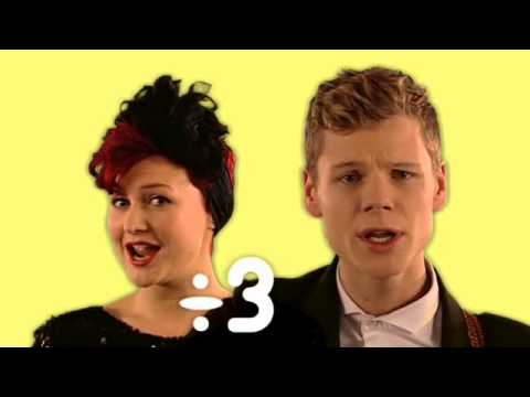 Alphabeat Maths Quiz