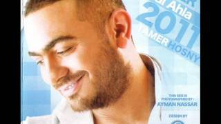 Tamer Hosny - ana Masry 2011 Composed by , Ali Shaaban