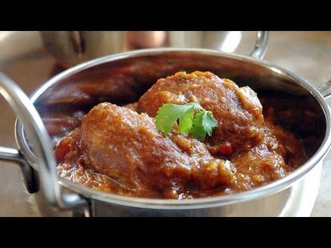 recette-du-aloo-vindaloo-curry-indien-aux-pommes-de-terre-₪-pankaj-sharma