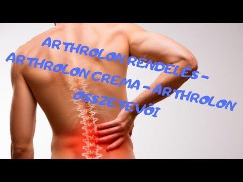 nyaki brachialis osteochondrosis kenőcskezelés)