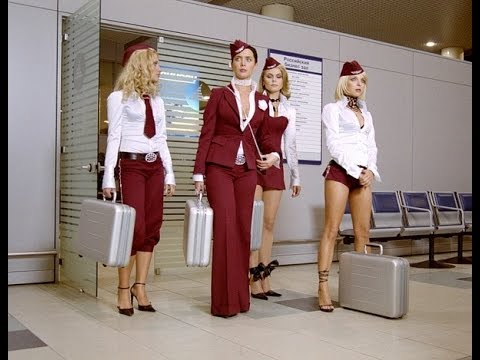 Жанна Фриске в группе Блестящие А я все летала Песня Года 2003