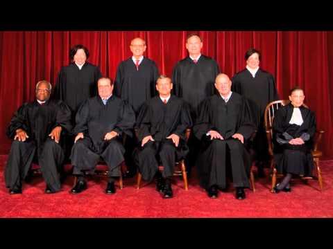 HHS v. Florida, Day 1 of Supreme Court Oral Arguments, March 26, 2012