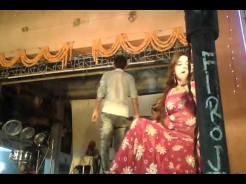 Aurangabad bihar program video