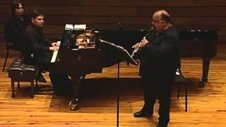 Leon Cardona García - Melodia Triste (António Saiote)