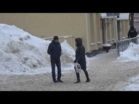 Грабитель ювелирного магазина в Приволжске на вырученные деньги собирался лечиться от бесплодия