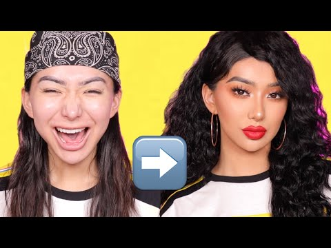 BUSTED to BEAT | Best Makeup of 2017