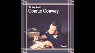 Connie Conway - I