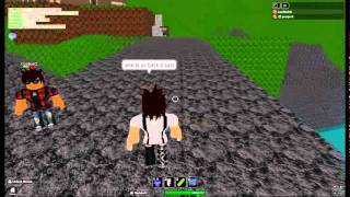 coolkeir2's ROBLOX vídeo