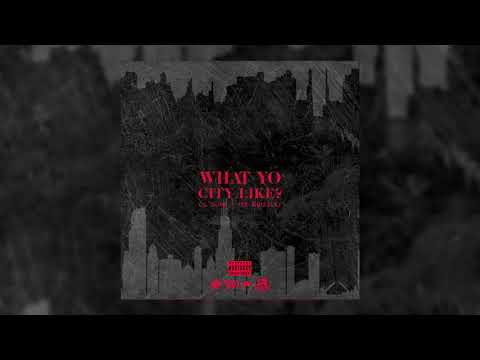 "lil-durk-x-tee-grizzley-""what-yo-city-like?""-(official-audio)"
