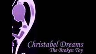 Christabel Dreams-Don't Step On The Momeraths