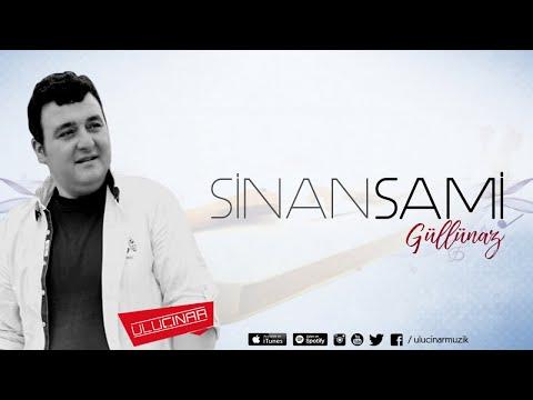 Sinan Sami - Horon