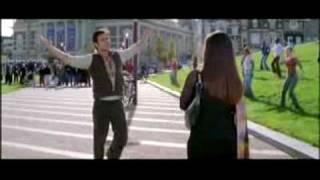 ты и я 2.mpg(Клип из индийского фильма., 2009-12-06T07:55:48.000Z)
