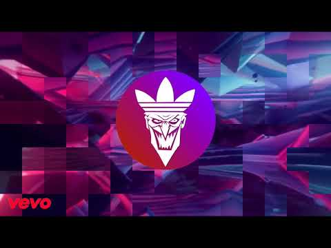Steve Aoki  Don Diablo x Lush  Simon - What We Started (Joke r)
